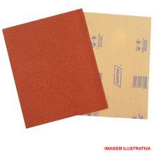 lixa-para-massa--madeira-a257-g-100-norton
