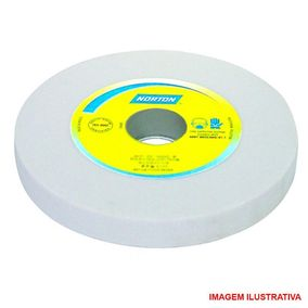 rebolo-branco-38a-6--x-3-4--x-1.1-4--g-100-norton