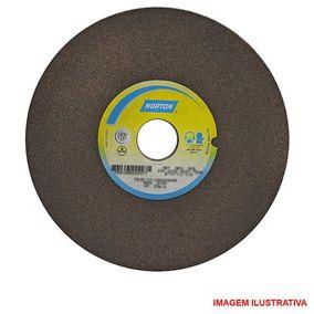 rebolo-ferro-art-8--x-3-4--x-1.1-4--g-60-norton