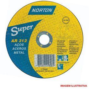 disco-de-corte-ar-312-super-10--x-1-8--x-3-4--norton