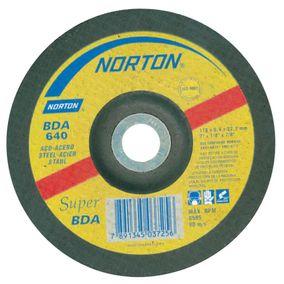 disco-de-desbaste-bda-640---7--x-1-4--x-7-8--norton