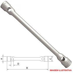 chave-de-roda-27-x-32-mm--44740-006-tramontina-pro