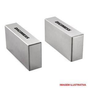 calcos-paralelos-em-pares-em-aco---200x100x50mm-digimess