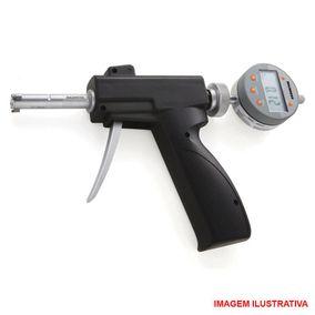 micrometro-interno---tipo-pistola---3-pontas-de-contato---25-30mm