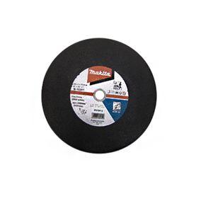 disco-de-corte-14--x-1--b-14598-makita