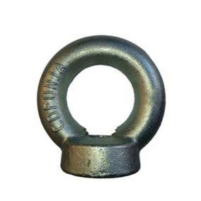 porca-olhal-c-anel-din-582-m-36