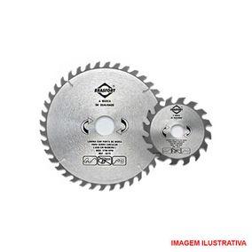 serra-circular-widea-9.1-4x48t-f.25-20-brasfort