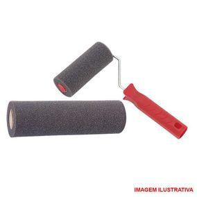 rolo-de-poliester-5-cm-com-cabo-roma