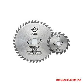 serra-circular-widea-300x48t-f.30-brasfort