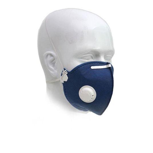 mascara-resp.-ledan-c-valvula-descartavel-pff1