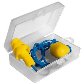 protetor-auricular-silicone-plug-c-cordao-ledan