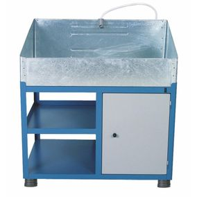 lavadora-de-pecas-lp5a-1v--110v--marcon