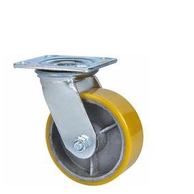 rodizio-giratorio-sem-freio-tgpl5--rm110-marcon