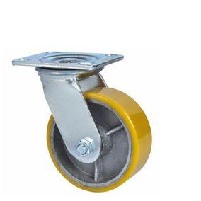 rodizio-giratorio-sem-freio-tgpl6--rm111-marcon