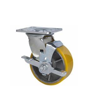rodizio-giratorio-com-freio-tgpl5--rm114-marcon