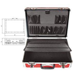maleta-para-ferramentas-iec-44349-000-tramontina-pro