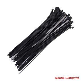 abracadeira-de-nylon-2.5-x-100-preta-com-100-pecas-brasfort