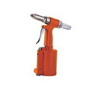 rebitador-pneumatica-fp-950-arprex