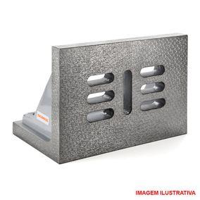 cantoneiras-em-ferro-fundido---350x200x250mm-digimess