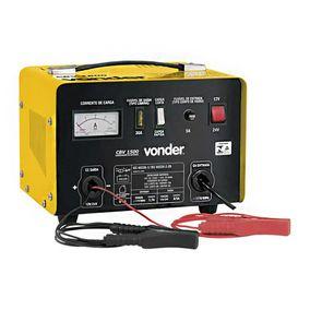 carregador-bateria-cbv-1500-220volts---68.47.150.220---vonder