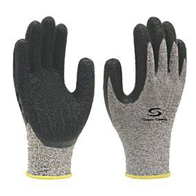 luva-tricotada-c-fios-de-fibra-tamanho--g--super-safety