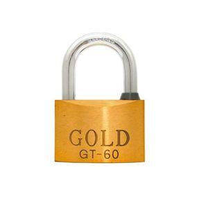 cadeado-tetra-chave-gt-60-mm-gold