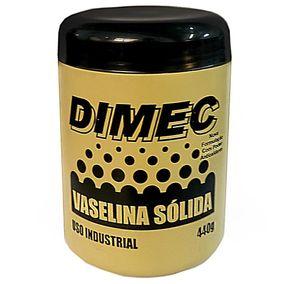 vaselina-solida-440-gr-dimec