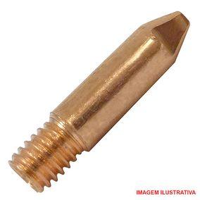 bico-de-contato-0.9-mm-rosca-m-8-p--tocha-mig
