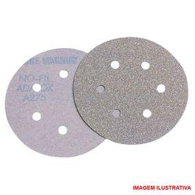 disco-lixa-a275-velcro-5--g-80-norton
