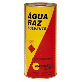 agua-raz-900-ml-natrielli