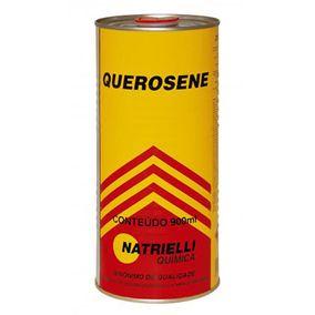 querosene-900-ml-natrielli