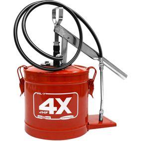 bomba-de-graxa-manual-7-kg-hydronlubz