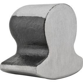 tasso-trilho-1.150-kg-vonder