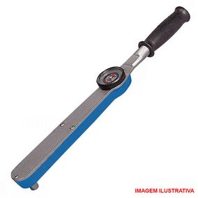 torquimetro-c-com-relogio-1-2--4506-r150-gedore