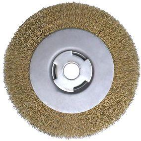 escova-de-aco-circular-6--x-1-2--asifer
