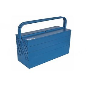 caixa-para-ferramentas-com-7-gavetas-50cm-sanfona-507f-marcon