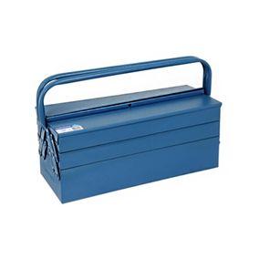 caixa-para-ferramentas-com-5-gavetas-50cm-sanfona-550-marcon