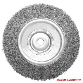escova-de-aco-circular-6--x-1--x-5-8--ropan