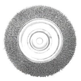 escova-de-aco-inox-circular-6--x-3-4--x-5-8--ropan