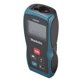 trena-digital-laser-ld050p-50m.-makita