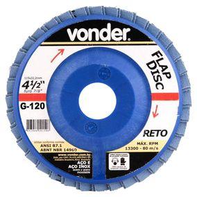 flap-disc-reto-4.1-2-g-120-costado-plastico---vonder