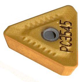 pastilha-m.-duro-tpxr-1603pdsr-fm-pc3545