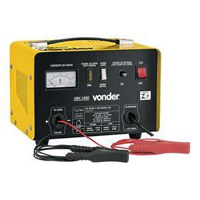 carregador-bateria-cbv-1500-127volts---68.47.150.127---vonder