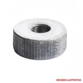 recartilha-3-4-1.0-reta-cabri
