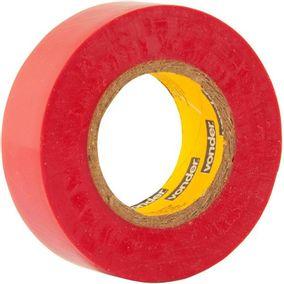 fita-isolante-anti-chama-vermelha-10-metros-vonder