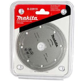 disco-diamantado-porcelanato-b-22919---makita