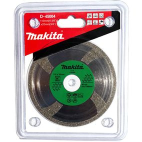 disco-diamantado-eletrolitico-seco-d-45004---makita