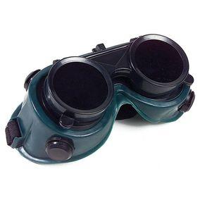 oculos-p--solda-lente-dupla-ref.-731-western