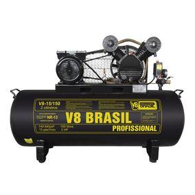 compressor-de-ar-15p-150l-3cv-monofasico-v8-br