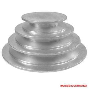 polia-de-aluminio-em-degrau-2.1-2-a-4.1-2